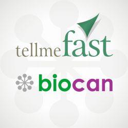 Biocan Diagnostics Inc